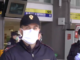 polizia coronavirus