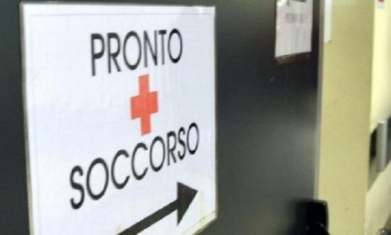 coronavirus ammalati ospedali lombardia