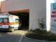 coronavirus ospedale sindacati sicurezza