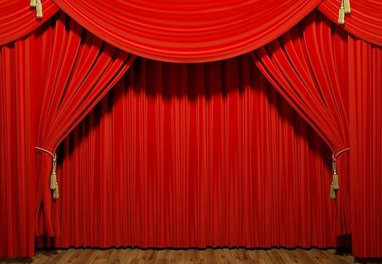 rimandata festa teatro busto 01
