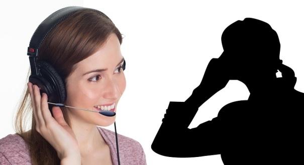 ats telefono sostegno psicologico