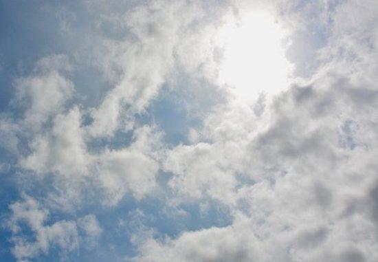 variabile lombardia aria scandinavia