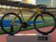 ciclismo vigorelli pista