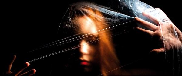 violenza donne aiuto telefono