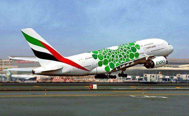 malpensa emirates test sierologici