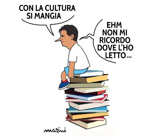 conte librerie covid