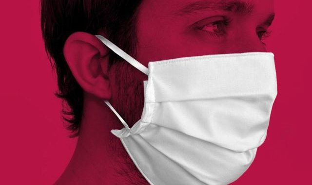 mascherine chirurgiche Randi Busto