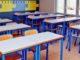 Pd Gallarate riapertura scuole