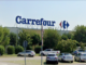 gallarate carrefour cassa integrazione