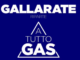 Gallarate a tutto gas