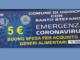 Buoni spesa Oggiona richieste