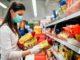 coronavirus buoni spesa gallarate
