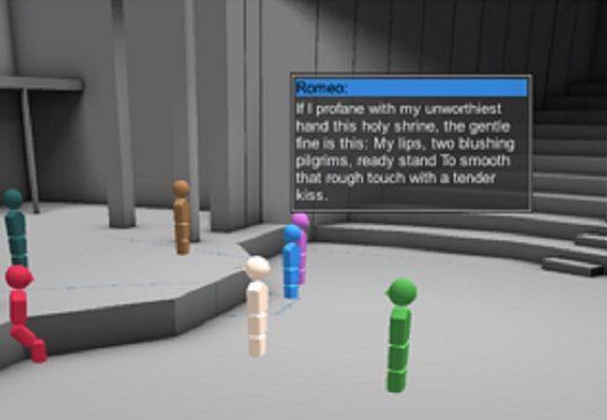algoritmo insubria palco europa 01