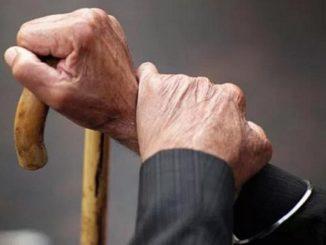 rsa sindacato cisl anziani