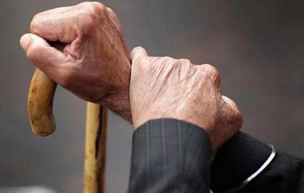 olgiate olona truffe anziani
