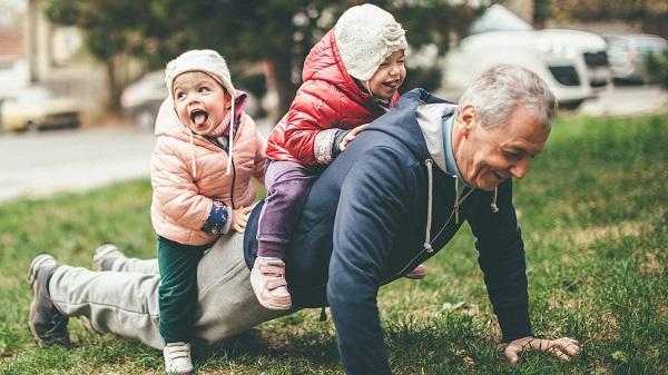coronavirus zaffaroni anziani età