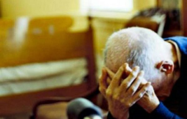 legnano rsa accorsi contagio anziani