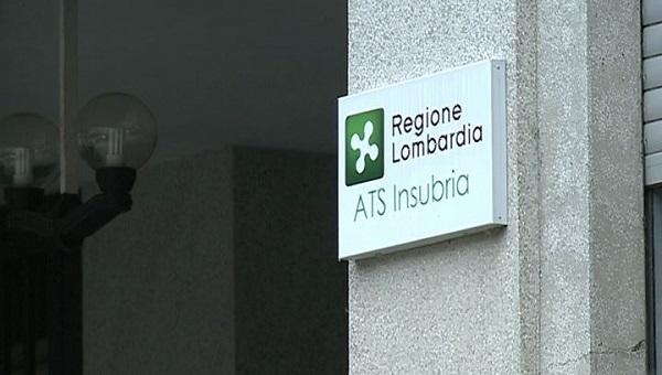 astuti ats insubria regione