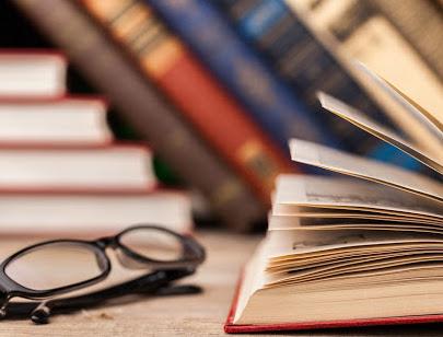 busto libri domicilio