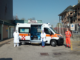 busto ospedale ambulanza asst valle olona