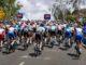 ciclismo calendario classiche gro