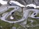 ciclismo giro svizzera