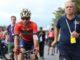 ciclismo guardascione ripartenza