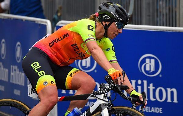 ciclismo guderzo olimpiadi