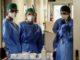 coronavirus ospedale bellini somma