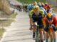 ciclismo konychev coronavirus