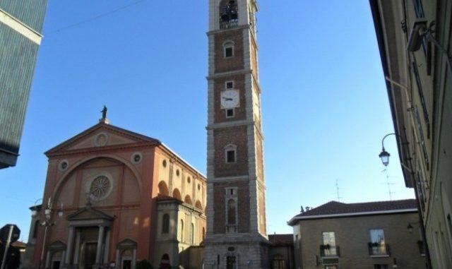 lonate chiesa sant'ambrogio