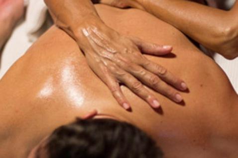 varese tradate covid massaggio