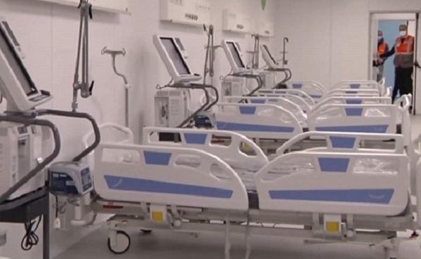 monti ospedale fiera milano