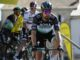 ciclismo sagan gare virtuali