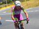 ciclismo tonelli quarantena