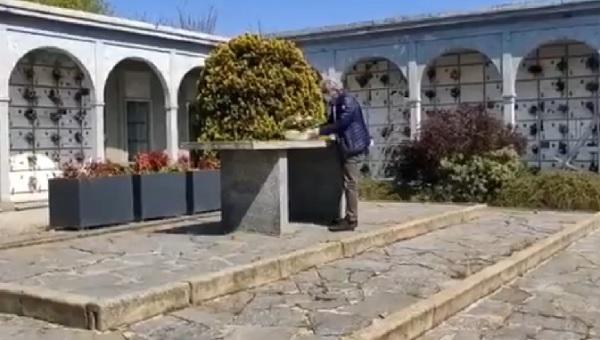 cimiteri turbigo vanzaghello magnago