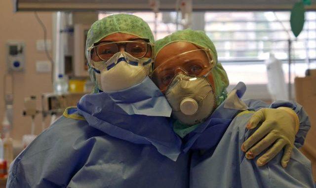 varese univa donazione ospedali