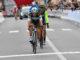 ciclismo vendrame rulli