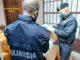Sequestro mascherine provincia varese