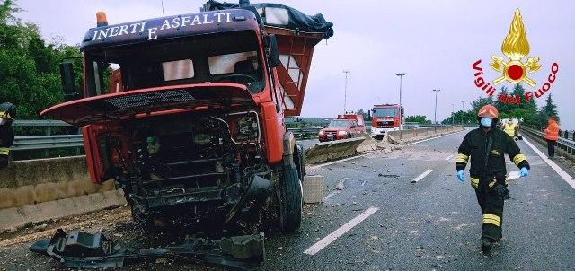 malpensa incidente 336 bloccata
