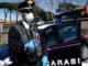 sanvittoreolona aggressione madre droga carabinieri