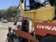 BUSTO ARSIZIO- Polvere e rabbia in viale Trentino. La prima sollevata dalle macchinari che stanno fresando l'asfalto vecchio e la seconda è quella dei commercianti che questa mattina, mercoledì 20 maggio, si sono trovati la sorpresa dell'inizio
