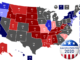 elezioni americane 2020 Montana