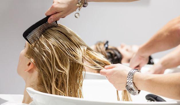 estetisti parrucchieri confapi regole