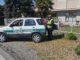 controlli polizia locale ferno lonate