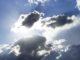alta pressione sole peggioramento