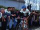 cicliso armstrong doping cancro