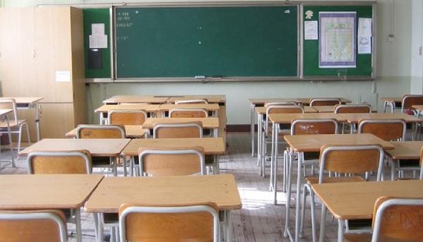 scuola istituti religiosi sciopero