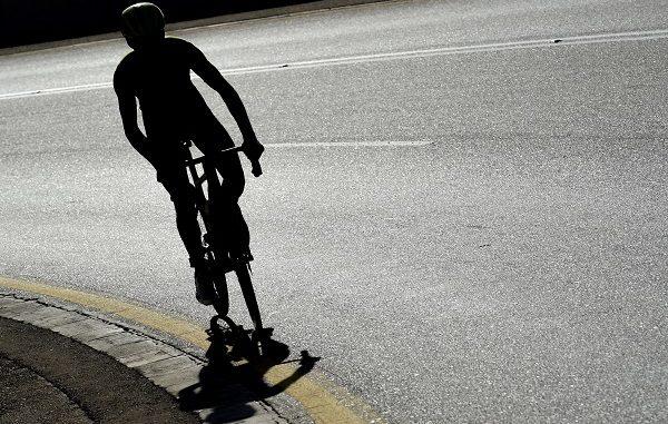 ciclismo giornata mondiale bicicletta