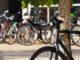 ciclismo usaleldueruote confundustria eicma